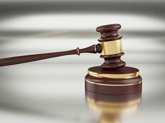 Drugs, rape, prostitution: Human trafficker appears in Witbank court