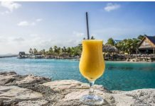 The Top Caribbean Islands to Move To