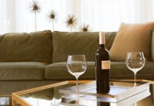 Main Qualities of Tuscany Wines that Suit the Preference of Every Taste Buds