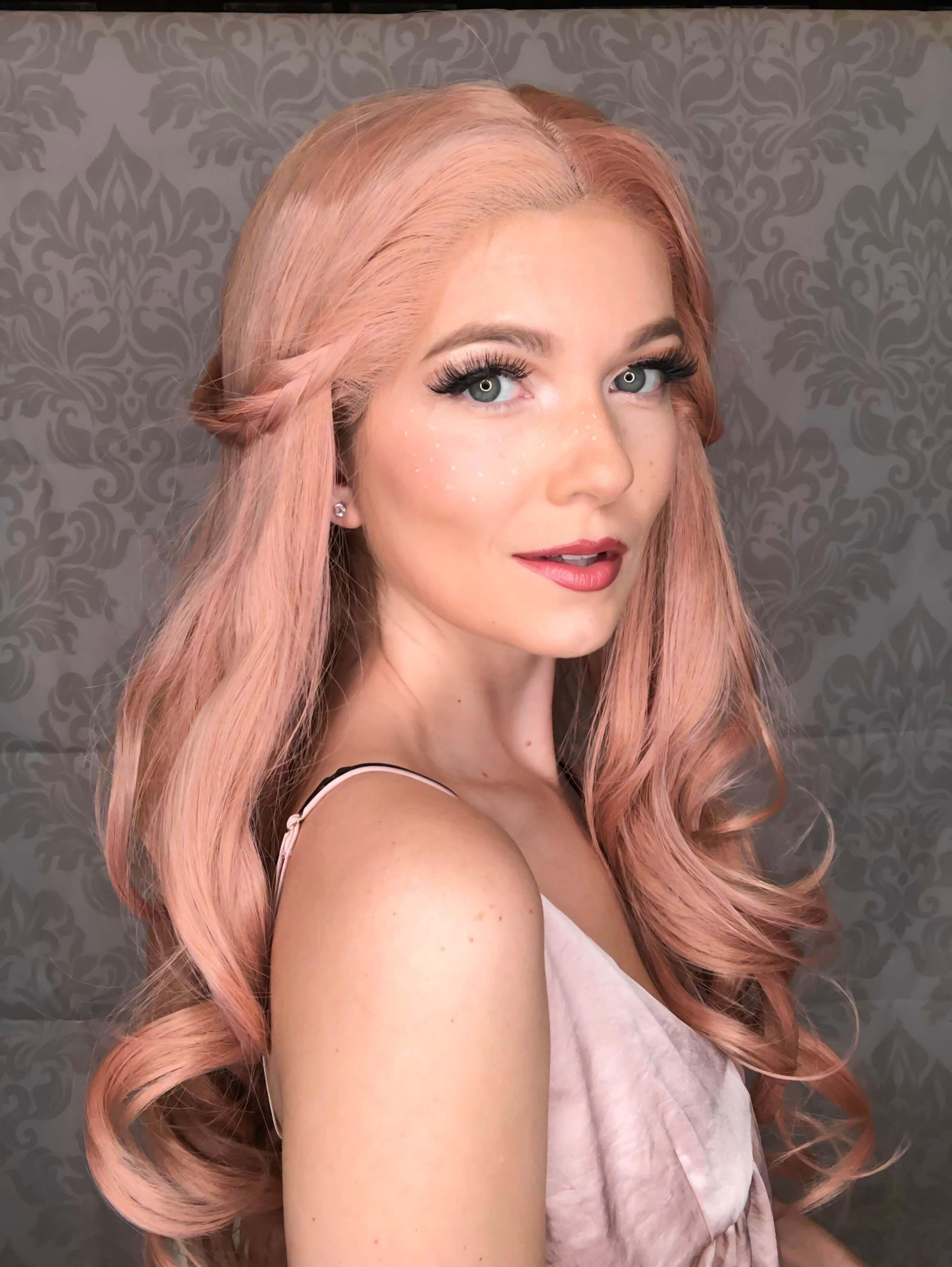 Hair Color 2019-1.jpeg
