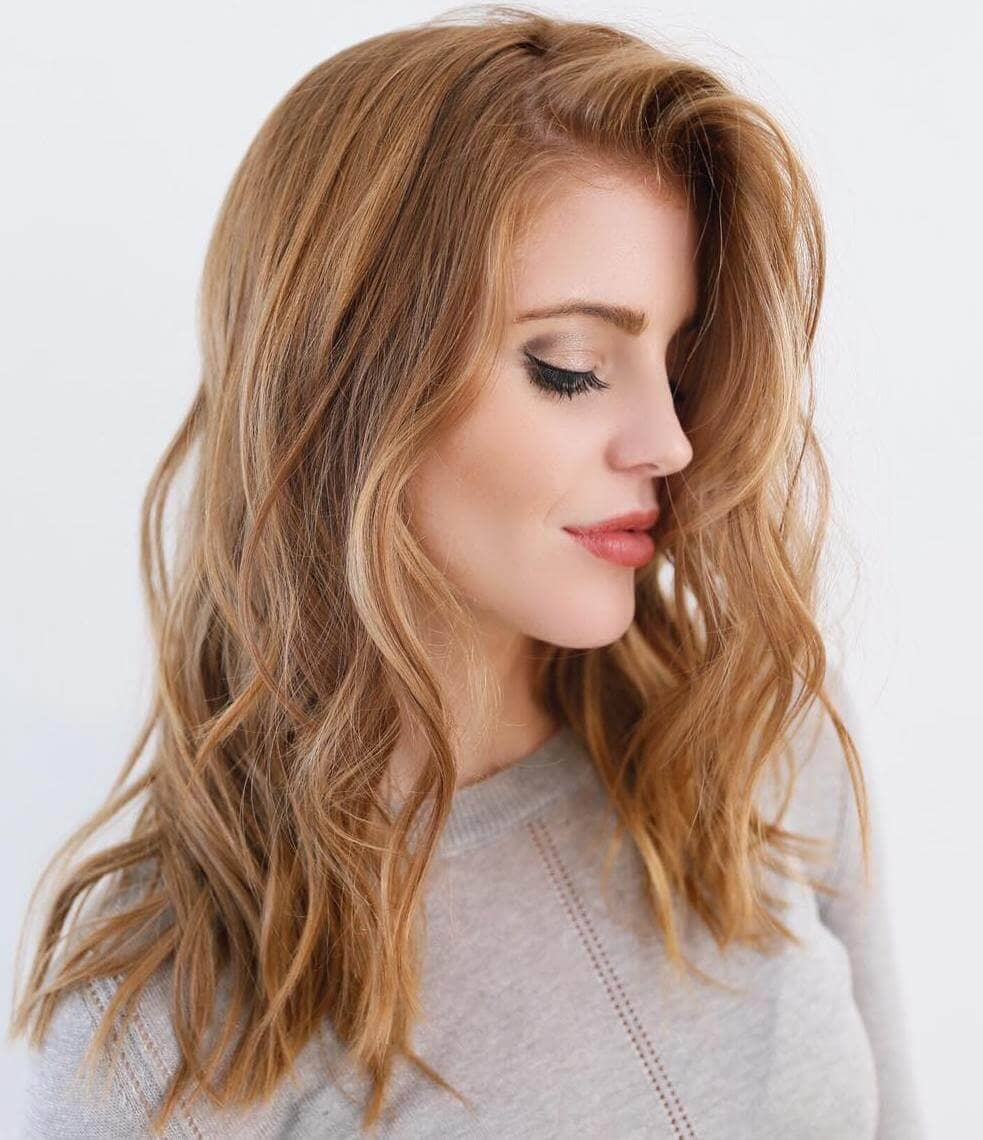 Hair Color 2019-3.jpg