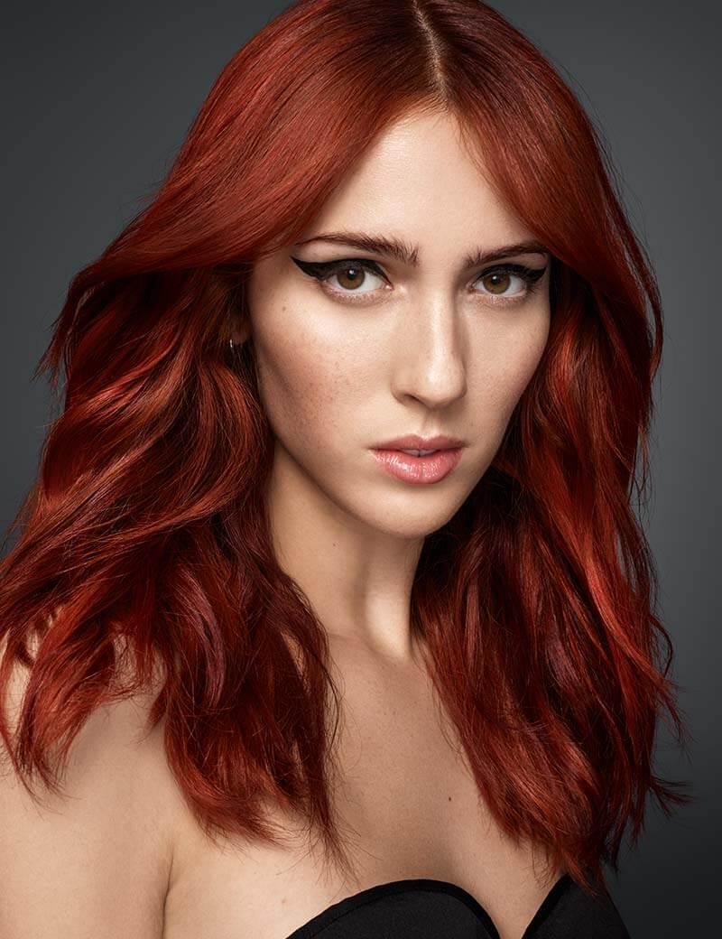 Hair Color 2019-4.jpg