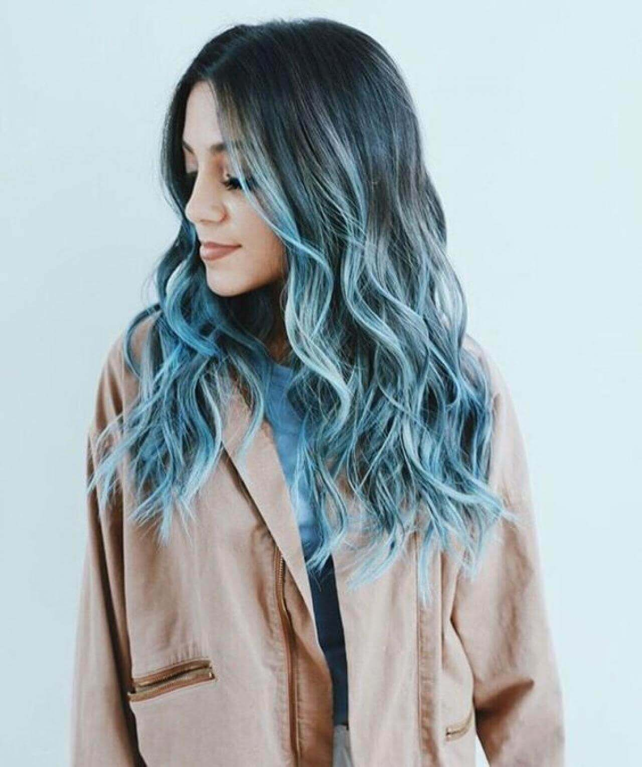 Hair Color 2019-6.jpg