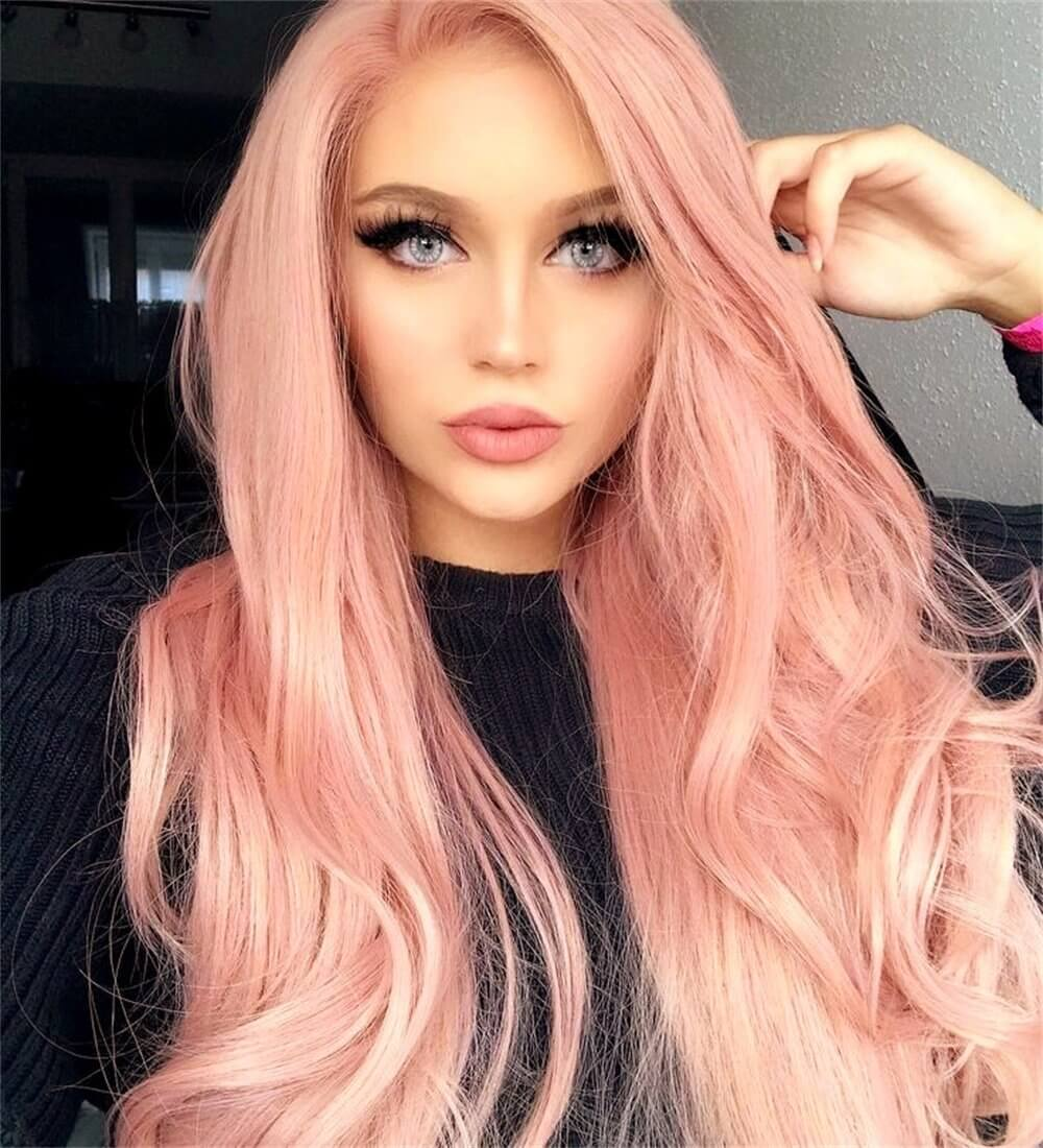 Hair Color 2019-7.jpg