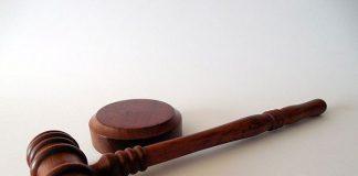 Woman in court for her boyfriend's murder, Browns Farm