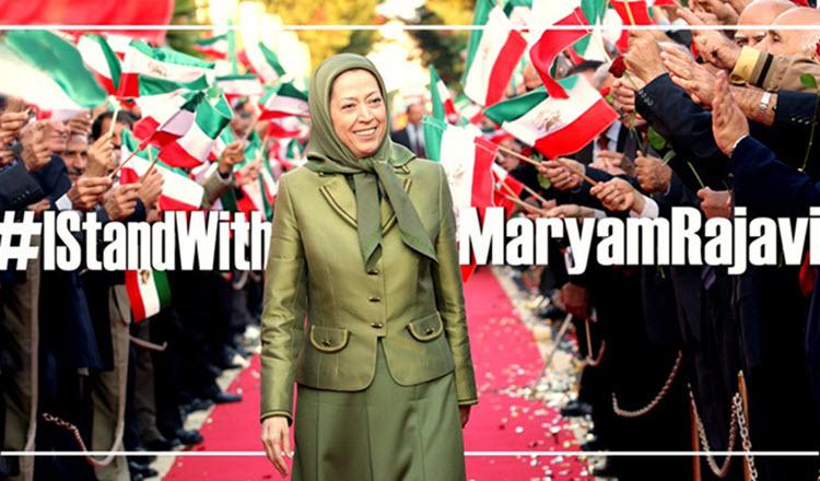 Maryam-Rajavi.jpg