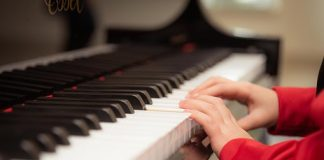 Music Therapy and Autism: What Can Music Do?