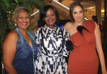 Socials from the Durban Fashion Fair partnership with Pavilion Shopping Centre