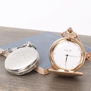 Silver-and-RoseGold-Personalised-Surname-Pocket-Watch-Lifestyle_2048x.jpg