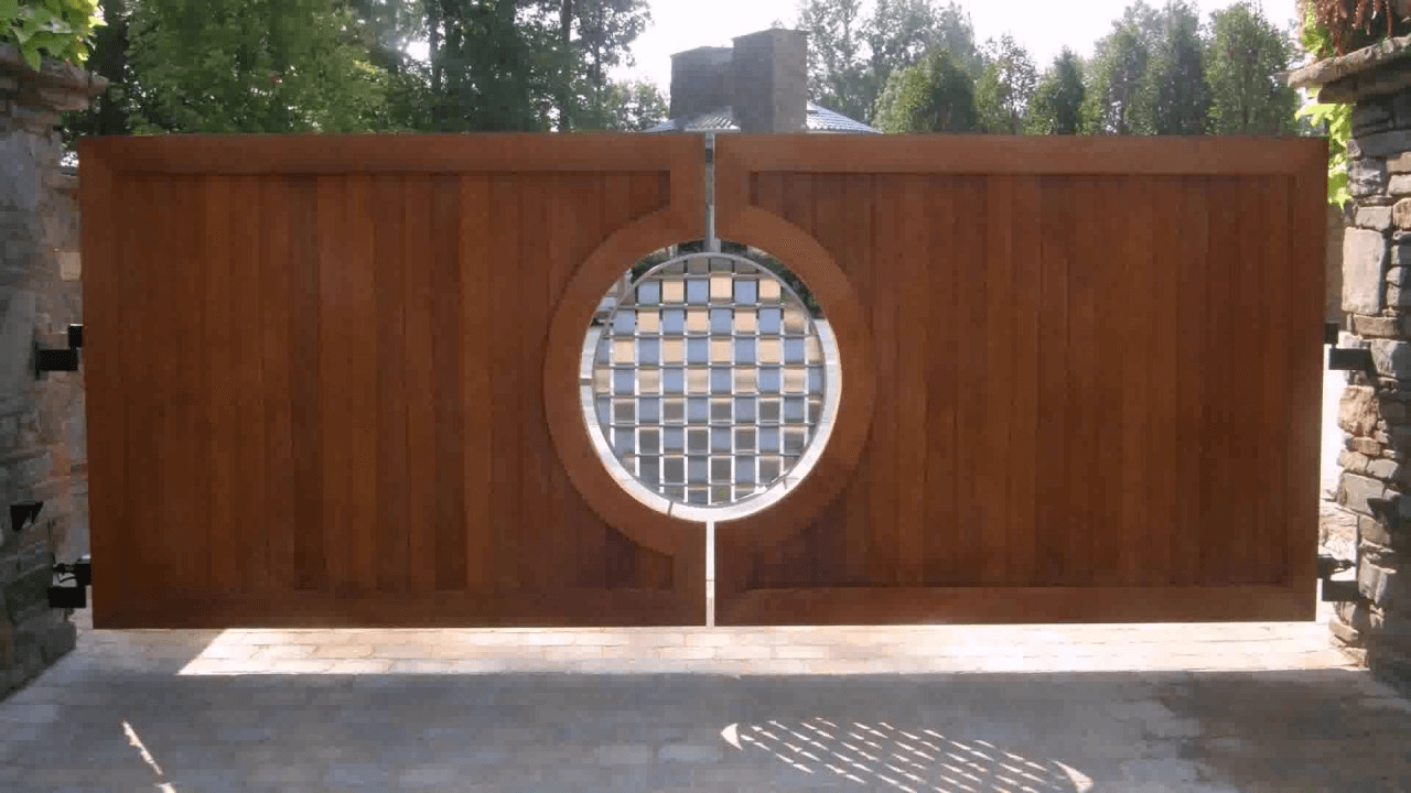 Simple Gate Design For Small House-8.png
