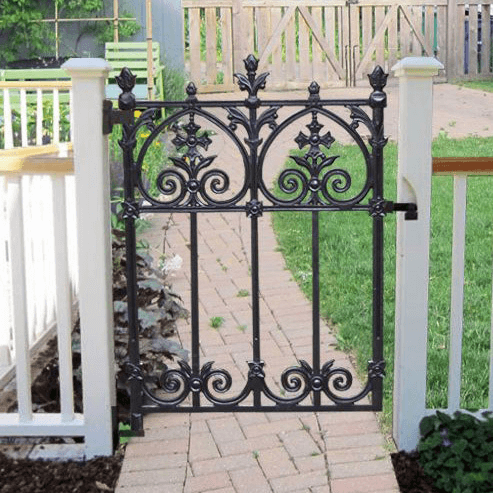 Simple Gate Design For Small House-9.png