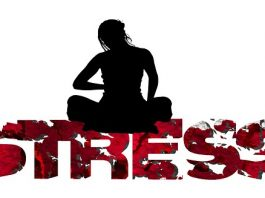 5 Tips to Reduce Long-term Stress