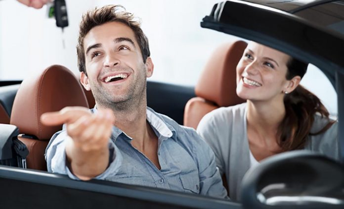 Things You Need to Know Before Buying the Car of Your Dreams