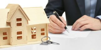 Different Kinds of Landlord Insurance Covers Available