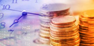 Bengaluru-based B2B ecommerce startup Udaan raises Rs 69 Cr from Singapore parent