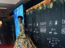 Honouring Creatives at the 2019 Bokeh SA International Lifestyle & Fashion Film Festival and Awards