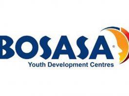 FF Plus: 'Ramaphosa must play open cards about Bosasa donation'