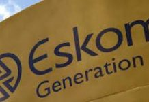 Plundering: R69 bn and now another R59 bn pumped into bankrupt Eskom. Photo Die Vryburger