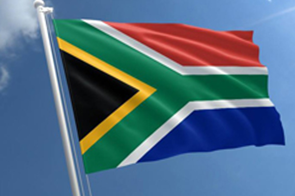 Home Affairs: What happened to nation building in South Africa?