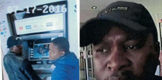Hawks seek two suspects wanted for R2.5 mil tender fraud. Photo: SAPS