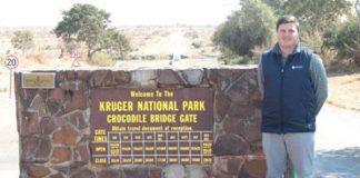 AfriForum opposes coal mine at the Kruger National Park