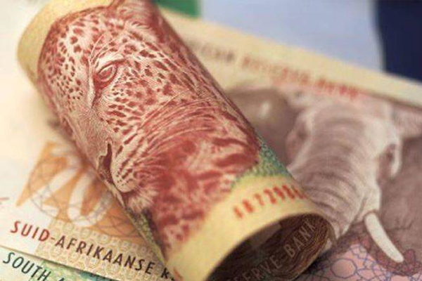 Overseas investments: Billions of rands leaving South Africa