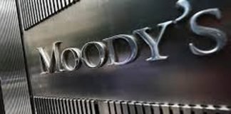 Moody's report sets redlights flashing for South Africa
