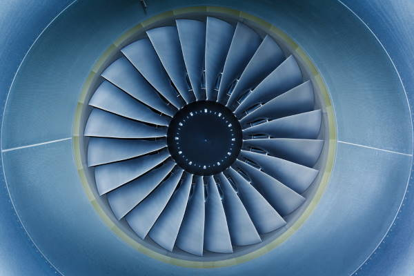 Rostec ready to develop engine based on PD-35 for new Russian super-heavy aircraft