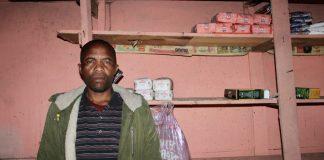 Family loses three children in Philippi shootings
