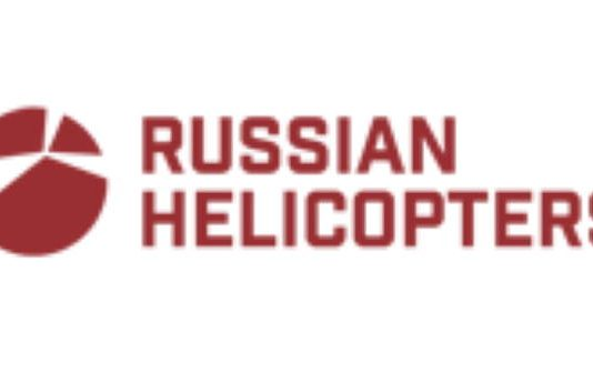 Russian Helicopters to certify a service center in Egypt in 2019