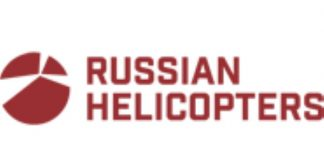 Russian Helicopters to open service centers in China