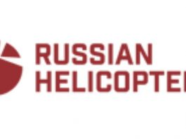 Russian Helicopters to take part in Aero India - 2019