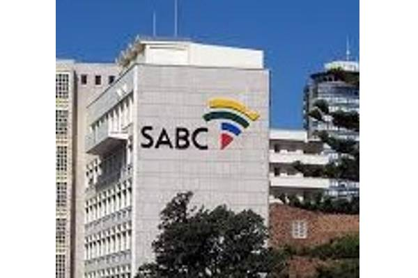 Cash-strapped SABC to get interim relief in 10 days