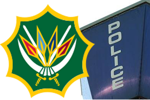 Use of defence force with police for domestic reasons, a cause for concern