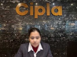 Mumbai based pharmaceutical company Cipla acquires rights for a prescription drug from bankrupt US firm Achaogen