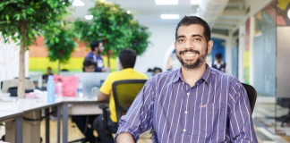 Mumbai-based Insuretech startup Coverfox receives Rs 40 Cr investment in ongoing Series C round