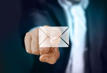 How Writing Professional Emails Will Never Hurt You