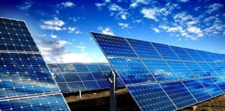 WiSolar to raise series A $40M to roll-out solar electricity across Africa