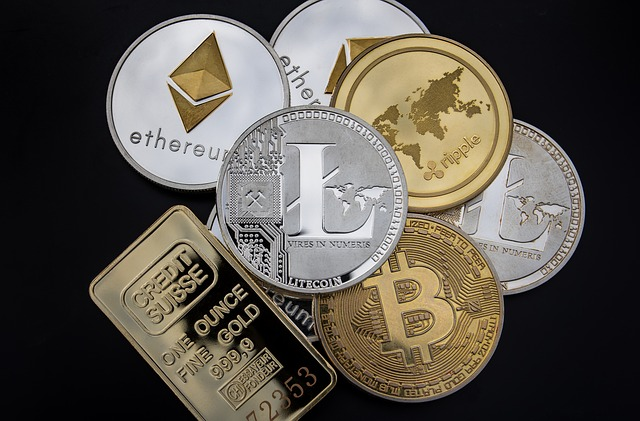 Why Should You Invest in Cryptocurrency Trading?