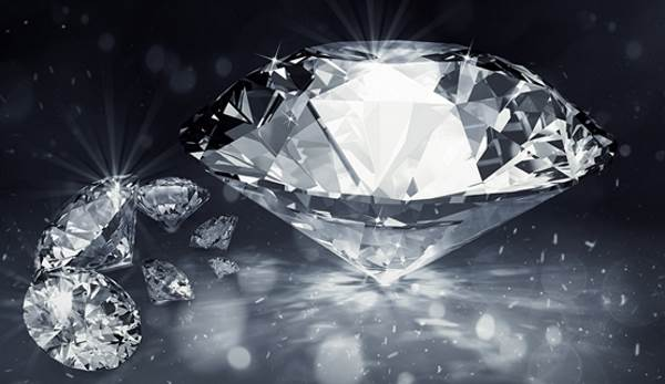 All Gemstone Meanings & Healing Stone Properties