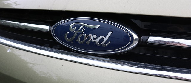Dti welcomes Ford job creation efforts
