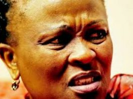 Game of Thrones: Mkhwebane finds Ramaphosa guilty of offences - Mabuza and Malema waiting in the wings