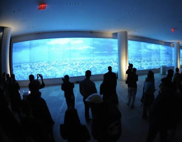 Consider LED Video Wall for your Event To Make it Great