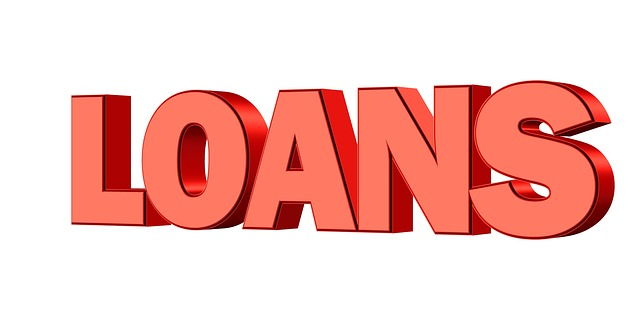 How Personal Loans Can Be A Good Idea