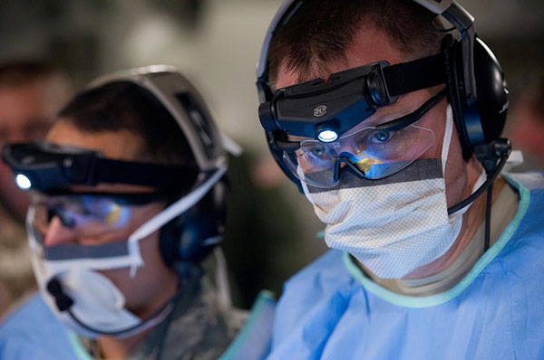 Rostec expands medical technology cooperation with Turkey