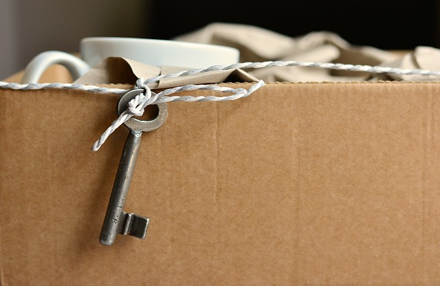 What You Need to Know When Moving Across The Country