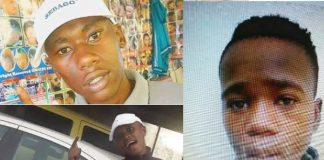 Philippi East murders: Reward offered for six sought suspects. Photo: SAPS