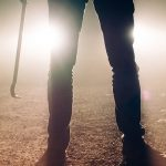 Farm attack, two woman attacked by between 6 and 8 attackers, Pongola