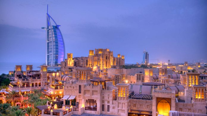 All You Need To Know About Off Plan Property In Dubai