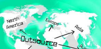 How Outsourcing Companies are Getting Great Talent at Very Low Cost